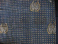 Photo 1 of our Vintage Javanese Batik Design 2