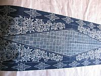 Photo 4 of our Indigo Bali batik