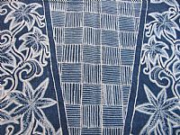 Photo 5 of our Indigo Bali batik