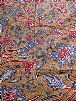 Photo of our Tiga Negeri Batik