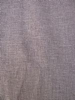 Photo 4 of our Wide, heavy weight hemp - Coffee Brown